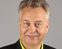 Jan Rune Holmevik