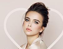 AD   Beauty Match 💖
