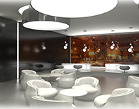 Pub Bionic design