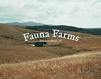 Fauna Farms