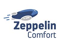 Zeppelin Comfort