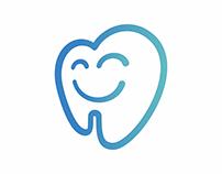 Clízy Odontologia