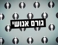 IDF Cyber Defense Unit