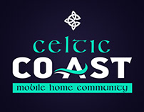Celtic Coast Mobile Home Community
