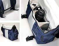 Timbuk2 Camera Bag