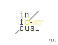 REEL INFOCUS 2015