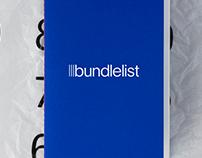 Bundlelist