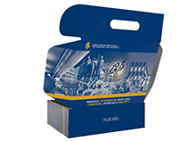 NCATSU Promotional Products