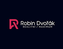 Robin Dvořák