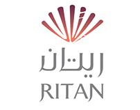 Ritan