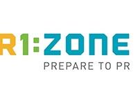 Tri-Zone Tagline