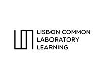 Lisbon Common Laboratory Learning