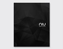 niu - Print