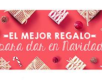 Diablitos navidad 2015