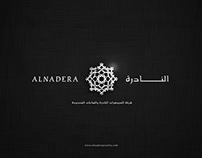 Al-Nadera Jewelry