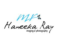 Maneeka Ray | Lexington, KY