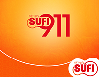 """FB Posts for """"SUFI"""" Product : Simply Sufi"""