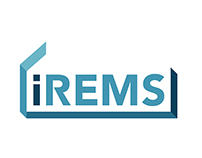 iRems Logo Competition