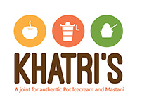 Khatri Pot Ice Cream