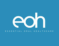 EOH - Essential Oral Healthcare