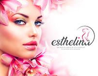 esthelina - Aesthetic Care Brand