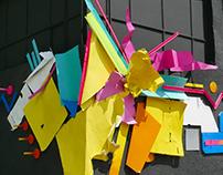 FISART Street Art Festival