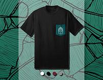 T-shirts Design • Chiara Kiddie.