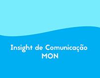 Prêmio Insight de Comunicação 2016