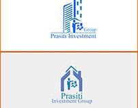 Home Invest Company Logo