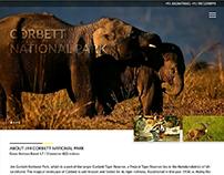 Jim corbette-incredible india!