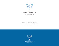 Design unique modern minimalist business free logo