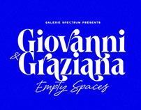 Ex Libris Typeface