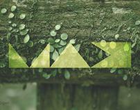Adobe Max Challenge - Silent Forest