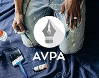 AVPA Branding (2015)