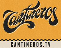 Cantineros Tv