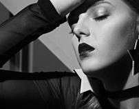 Film Noir - Iluminación Cinematográfica - Study Store