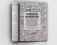 Knack Studiewijzer (2015)