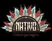 NATIVO - cultura que inspira -