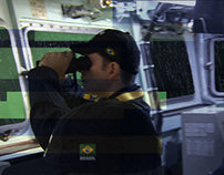 Institucional 13 de Dezembro-Dia do Marinheiro