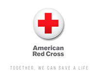 American Red Cross / Information Collection System