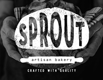 Sprout Artisan Bakery