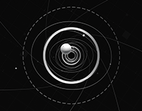 IDrip | Every Drip Is Science