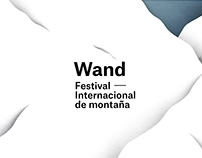 Wand Festival