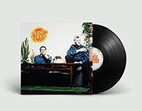 Fredfades & Eikrem - JazzCats