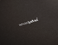 Anas Jafar Brand