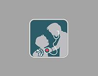 Pediatrician - Pedi Cardiologist ID
