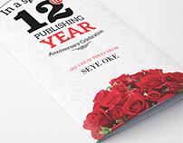 Brochure of Seye Oke