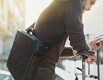 ACME Briefcase