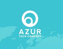 AZUR TECH CONCEPT