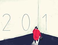 2015everyday